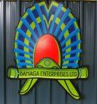 bamaga enterprises